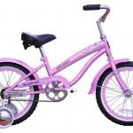 16in_Mini_Bella_Pink