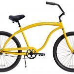 Bruiser_Prestige_Yellow