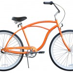 Urban_3sp_Man_Orange