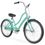 Firmstrong_CA-520_3sp_Women_s_26-Inch_Step-Thru_Bike_Mint_Green_1024x1024