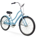 Firmstrong_CA-520_3sp_Women_s_26-Inch_Step-Thru_Forward_Pedaling_Bike_Baby_Blue_1024x1024