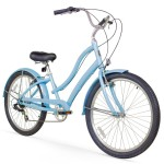 Firmstrong_CA-520_7sp_Women_s_26-Inch_Step-Thru_Forward_Pedaling_Bike_Baby_Blue_1024x1024